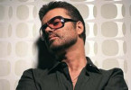 Pop-Ikone George Michael
