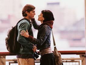 Sowas Wie Liebe Trailer