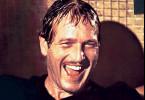 Für jeden Spaß zu haben: Henry Gondorff (Paul Newman)