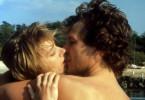 Die Liebe begann im Sommer - Charlotte Véry und Frédéric van den Driessche