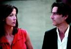 Haben Chiara (Sophie Marceau) und François (Yvan Attal) eine gemeinsame Zukunft?