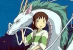 Hier passiert Seltsames! Chihiro