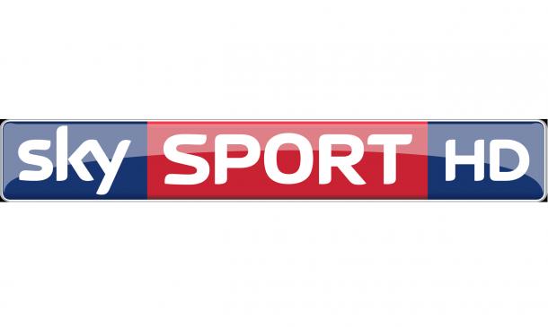 Sky Deutschland und WWE® verkünden mehrjährige Vereinbarung