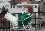 Dolly (Susan Sarandon)