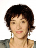 """Kam in Folge 1106 zur ARD-Telenovela """"Rote Rosen"""" dazu: Anja Franke."""