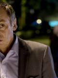 """Macht auch im Kölner Tatort """"Die Wacht am Rhein"""" eine gute Figur: Sylvester Groth."""