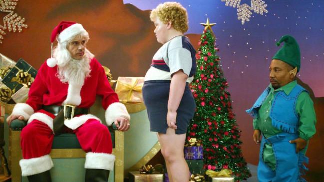 Fernsehprogramm 2019 Weihnachten.Weihnachten 2016 Das Sind Die Tv Highlights An Heiligabend