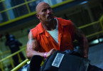 <p><strong>Filmtitel</strong>: Fast & Furious 8</p>