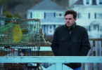 <p><strong>Filmtitel</strong>: Manchester By The Sea</p>
