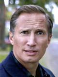 """Auch auf der Leinwand präsent: Benno Fürmann (hier als Sven Stanislawski in """"Heil"""")."""