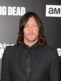 """Norman Reedus: Seit """"The Walking Dead"""" weltweit bekannt."""