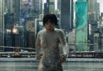<p><strong>Filmtitel</strong>: Ghost In The Shell</p> 