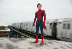<p><strong>Filmtitel</strong>: Spider-Man: Homecoming</p> 
