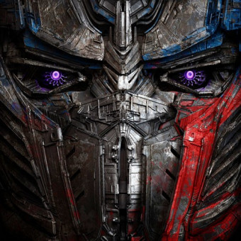 <p><strong>Filmtitel</strong>: Transformers 5: The Last Knight</p> 