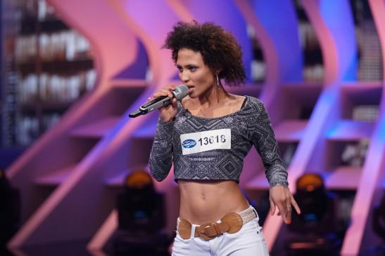 DSDS 2017: Shirin David hat einen neuen Look