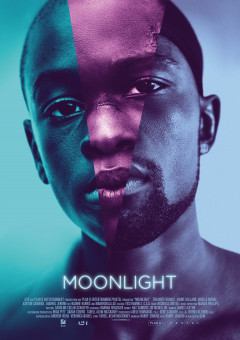 "<b>Bestes Filmdrama</b>: ""Moonlight"""