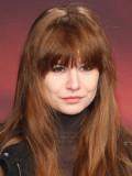 """Sie ist die, die in """"Türkisch für Anfänger"""" als Lena Erfolge feiert: Josefine Preuß."""