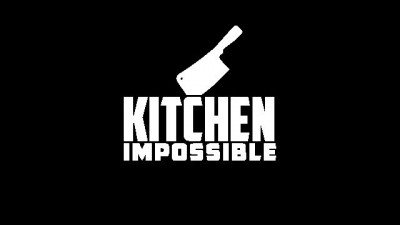 Kitchen Impossible 2019