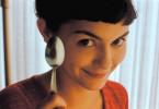 Ich lebe in einer wunderbaren Welt: Frankreichs Kinostar Audrey Tautou als Amélie