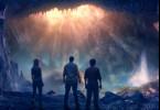 Unendliche Welten unter der Erde?