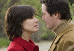 Endlich vereint? Sandra Bullock und Keanu Reeves