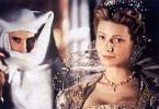 Hallo, Fräulein, ich bin's, Will! Joseph Fiennes  (l.) und Gwyneth Paltrow