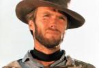 Tja, Leute, ich bin der Gute! Clint Eastwood als  Joe