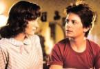 Ich will aber nicht zurück in die Zukunft! Michael J. Fox und Lea Thompson