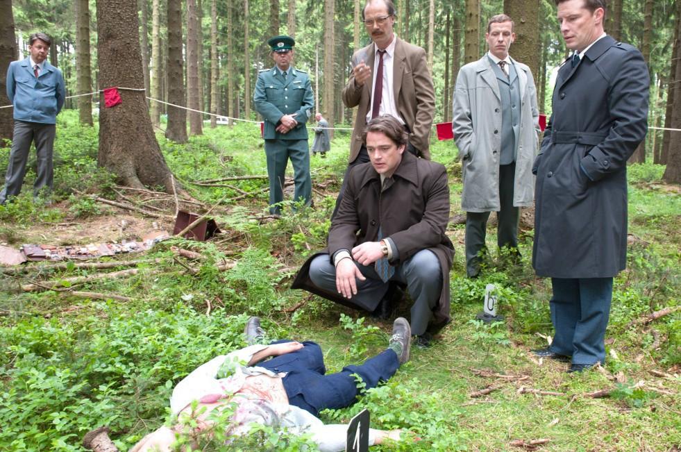 Mord In Eberswalde Stream