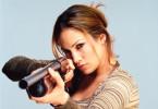 Lässt sich nicht so gern kidnappen: Jennifer Lopez