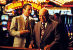 "Am Spieltisch: Sam ""Ace"" Rothstein (Robert de Niro, l.) und Billy Sherbert (Don Rickles)"