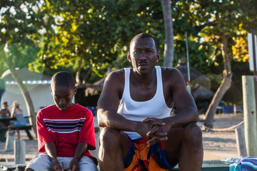 "<b>Bester Film</b>: ""Moonlight""."
