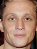 Gehört zu den beliebtesten Schauspielern in Deutschland: Matthias Schweighöfer.