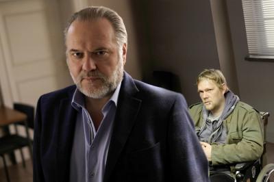 Der Alte Sendetermine Schauspieler Und News Zur Serie Im Zdf