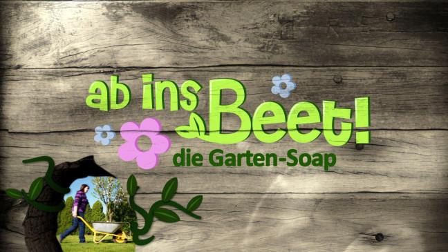 Ab ins Beet 2018 – Sendetermine mit Claus, Ralf und Co