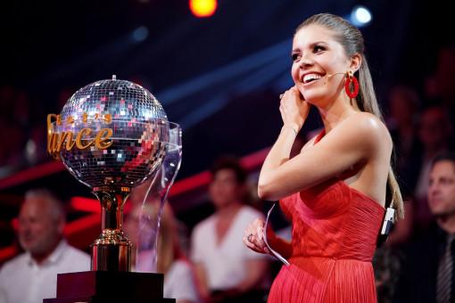 Tanz mit den Stars Paare aus dem Jahr 2012 Wer ist von casey affleck