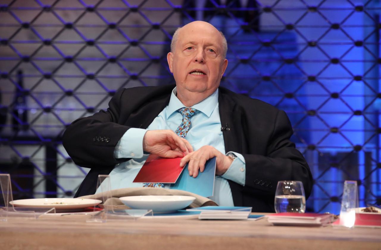 Grill Den Henssler Neue Jury
