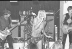 Iggy Pop und The Stooges