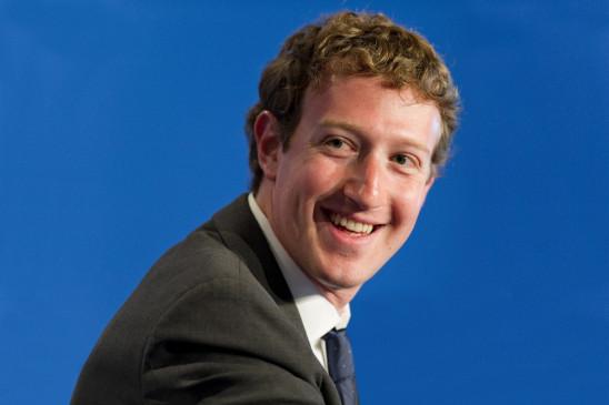 TV-Offensive ab Mitte Juni: Facebook plant Fernsehshows und Serien auf