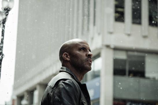 American Gods: Star bestellt zweite Staffel