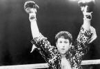 Ich bin der Champion! Robert De Niro als Jake La Motta