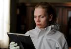 Judith Kepler (Anna Loos) kommt einem finsteren Geheimnis auf die Spur