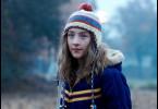 Starke Vorstellung: Saoirse Ronan als Mordopfer