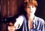 Weiß sich nur noch mit Knarre zu helfen: Bridget  Fonda