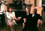 Die Eltern der Braut in Sorge! Diane Keaton und Steve Martin