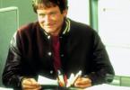 Robin Williams will seine Kinder wiedersehen