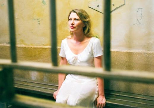 Candice Renoir - ZDFmediathek