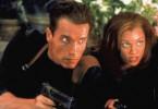 Keine Panik - ich pass' auf! Arnie und Vanessa L. Williams
