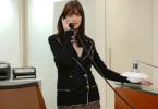Verkauft ihre Seele: Anne Hathaway