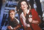 Tony (Sigourney Weaver) und Daryll (William Hurt) geraten in einen Strudel lebensgefährlicher Verstrickungen